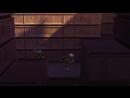 [HD] Зеленый Фонарь: Анимационный сериал | Green Lantern: The Animated, сезон 1 серия 21.