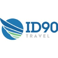 Id90 аэрофлот инструкция
