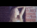 ANN TYCHINSKAYA (Model test video).