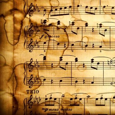 ридинг концерт си минор 1 часть ноты для скрипки
