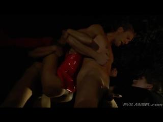 Sea,секс,sex,porno,анал,минет,русское,жесткое,домашнее,групповое,с мамкой,частное,brazzers,новинки порно видео 2015 в hd,234