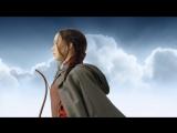 Голодные игры: Сойка-пересмешница. Часть II / Русский промо-ролик
