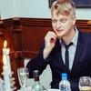 Kirill Eliseev