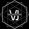 VJ Kazakhstan