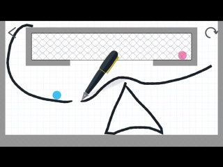 Replay from Brain Dots! - YouTube