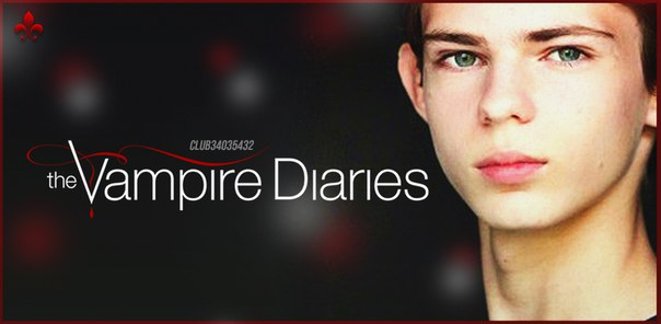дневники вампира джулиан фото