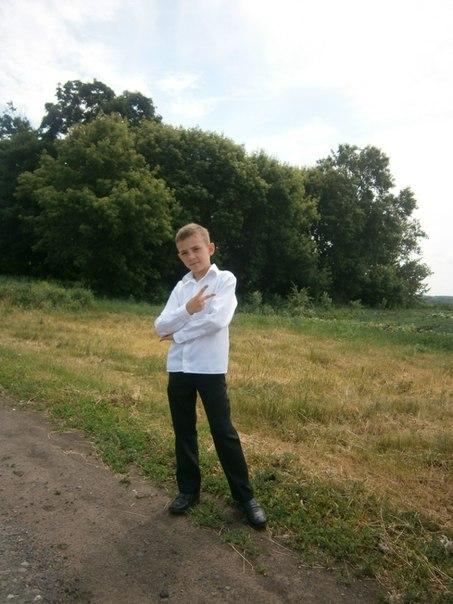 Аватарки для мальчиков вконтакте ...: pictures11.ru/avatarki-dlya-malchikov-vkontakte.html