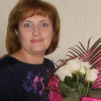Irina Grishanovich
