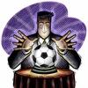 Конкурс спортивных прогнозов - betzona.ru