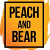 Peach and Bear Consulting   Тренинги по продажам