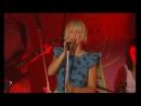 Sia-Breathe Me (Live)