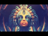 New World Sound &amp Thomas Newson - Flute (Tomsize &amp Simeon Festival Trap Remix)