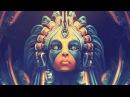 New World Sound Thomas Newson Flute Tomsize Simeon Festival Trap Remix