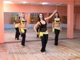 www.samira-dance.ru -