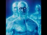Человек Многомерное Существо. Пятое Измерение Новая Раса. Переход.