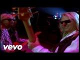 Aerosmith - Blind Man