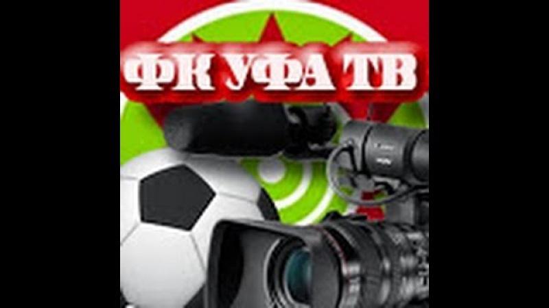 Футбол Мордовия (мол ) - Терек (мол ) - результат и счёт