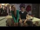 Клип по сериалу Закрытая школа(Даша и Андрей , Лиза и Максим)