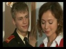 Я люблю тебя до слез Максим и Полина