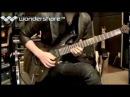 MEJIBRAY MiA Shred guitar great play glare GUITAR SCHOOL