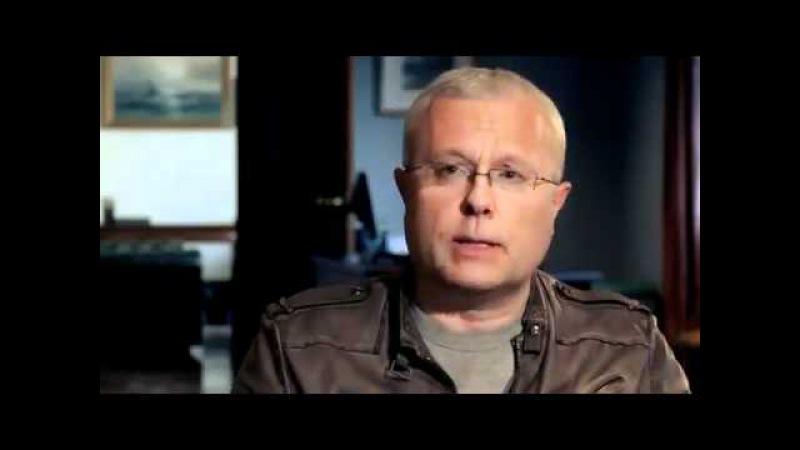 А. Лебедев ФСБ ворует сотни миллиардов долларов