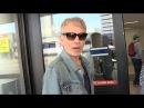 Billy Bob Thornton -- Why I Didn't Send Angelina Jolie a Wedding Gift