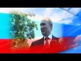 #Ватрица: Мария Распутина исполнила очередную психопутинскую песню