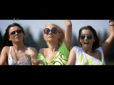 Makaroni - Spankox feat. Yunna Full HD