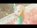 AMV - Ivy Bridge - Bestamvsofalltime Anime MV ♫