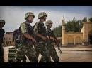 СМИ сообщают о массовом убийстве уйгуров в Синьцзян