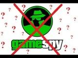 Закрытие GameSpy или как играть в Казаки снова война по сети