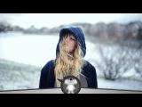 Jaymes Young - Habits Of My Heart (Elk Road Remix)