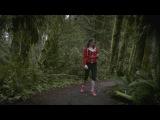 «Гримм» (2011 – ...): Промо-трейлер  (сезон 1) / http://www.kinopoisk.ru/film/582314/