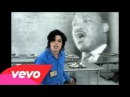 Michael Jackson They Don't Care About Us Prison Version Official Video