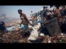 ТОП-10 Самые бедные страны в мире - Интересные факты