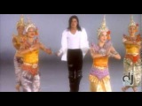 Michael Jackson 2015 Club-Megamix by DJ MichaelAngelo & DJ DigiMark HD
