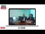Краткий обзор компании G TIME KZ