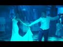 Свадьба Йошкар-Ола - Очень красивый свадебный танец Надежда и Андрей
