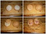 KhimkiQuiz 15.02.19 Вопрос №84 В зависимости от способа приготовления, ИХ разделяют на открытые, закрытые, слоёные и на поджаренном хлебе.