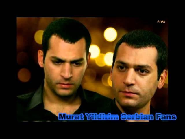Murat Yildirim-Demir Dogan (MIX)