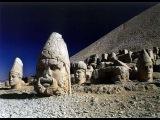 По следам тайны  Армянское нагорье  12 тысяч лет назад. Смотреть документальные фильмы.