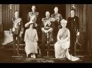 Запрещенный фильм в Англии Тайны сексуальной жизни королевской семьи.