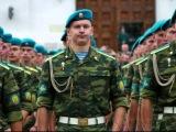 Русский парень - Алексей Гоман
