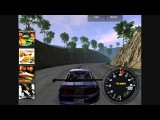 3d Extreme Racing Test Drive - Play Free Online Car Racing Games To Play Now