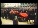 Похороны Сталина Редк документальное кино