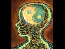 Серебряков С В Тайны ума 2 Подвижная природа ума