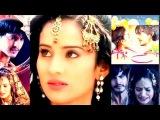 Dheemi Dheemi Anch Wafa Ki (Salim Anarkali) Full Song Jodha Akbar