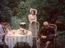 «дядя ваня». фильм-спектакль, ч.1 (георгий товстоногов, 1986)
