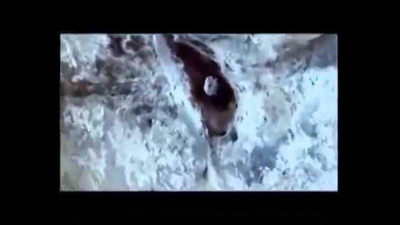 Загадки истории Тайны подземных пирамид Тайны мира с Анной Чапман