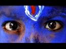 Worakls - Bleu Original Mix